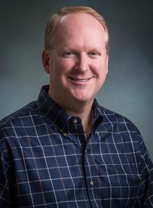 David B. Petersen