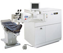 laser_machine_AMO_star4_excimer