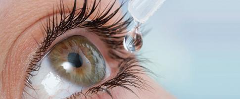 rocky-mountain-eye-care-cataracts