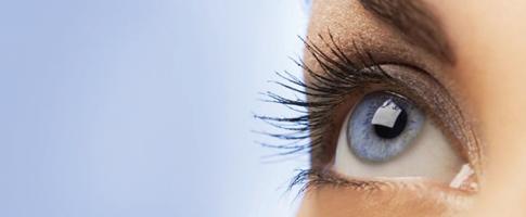 rocky-mountain-eye-care-cornea