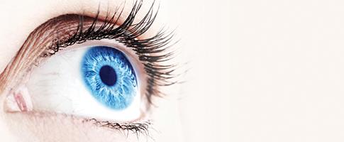 rocky-mountain-eye-care-eye-exam