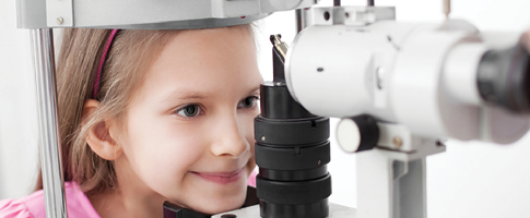 rocky-mountain-eye-care-pediatric-eye-exam